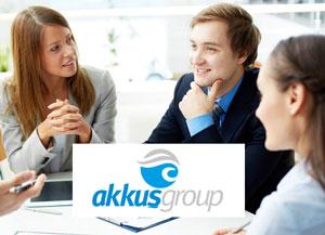 Rize'de faaliyette bulunan AK City, yeni projelerinin tanıtımı için personel alımında bulunacak.