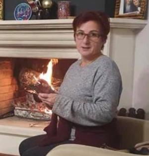 Rize'de İlkel Teleferikten Düşen Kadın Hayatını Kaybetti