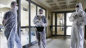 Rize'de Pazartesinden İtibaren Hastanelerde Randevulu Sağlık Hizmeti Verilecek