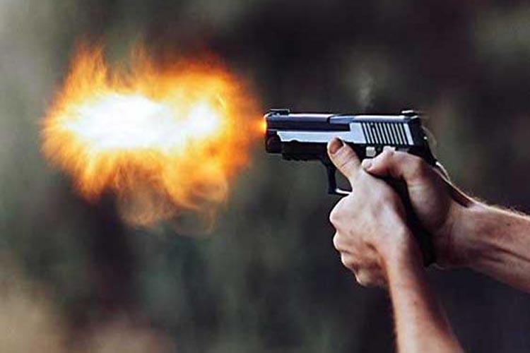 Rize'de Silahlı Olay 1 Ölü