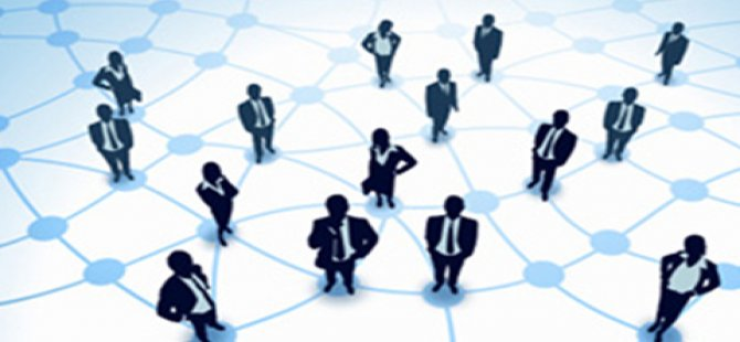 Rize'deki 'İşgücü Piyasası Araştırması Raporu' Sonuçlarını Açıklandı