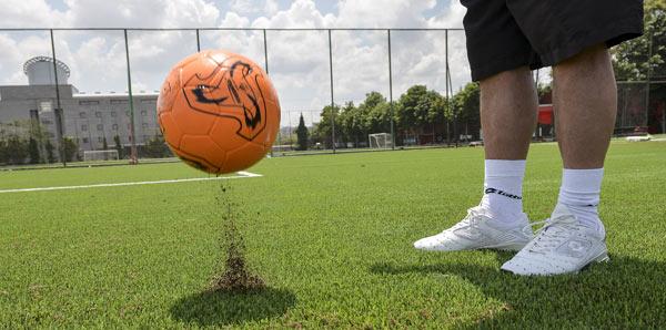 Rize'li Futbolcu 18. Transferini Yaptı