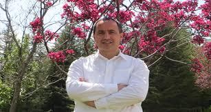 Rize'nin Biyolojik Silahı: DELİ BAL Erkan HACIFAZLIOĞLU yazdı