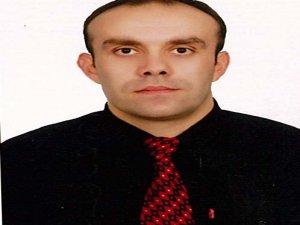 RTEÜ Tıp Fakültesi'nin Yeni Dekanı Şatıroğlu Oldu