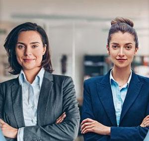 RTSO Üyesi Kadın Girişimcilere Halkbank'tan Tam Destek