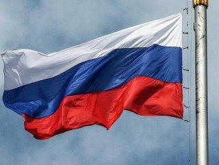 Rusya: ABD, İran ile savaşın sonuçlarını iyi düşünmeli