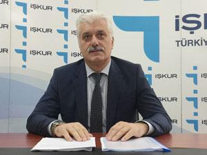Sağlık Bakanlığı Rize'de 139 Sürekli İşçi Alacak