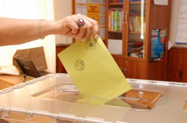 Seçimde oy verirken dikkat edilecek 10 husus