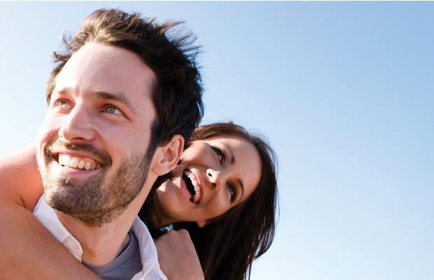 Şeker Hastalarına Mutluluk Çubuğu