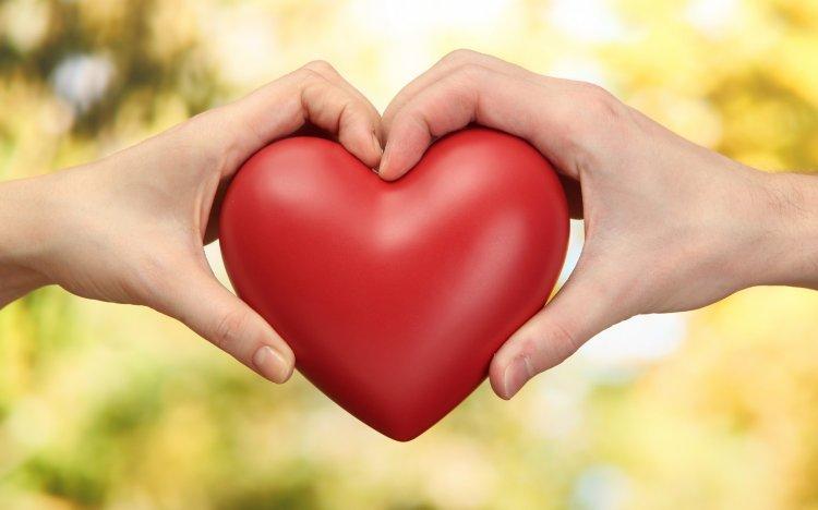Sevgililer Günü için ayrılan bütçe 50 ile 250 TL arasında