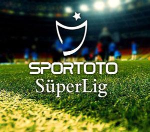 Spor Toto Süper Lig Fikstür Çekimi 9 Temmuz'da Yapılacak