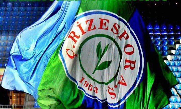 Spor Toto'dan Rizespor'a 2,4 Milyon TL, Türk Futboluna Para Yağmuru