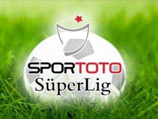Süper Lig'de 15. haftanın maçlarını yönetecek hakemler