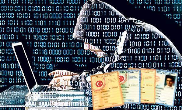 Trabzon'da kişisel verilerin korunması paneli