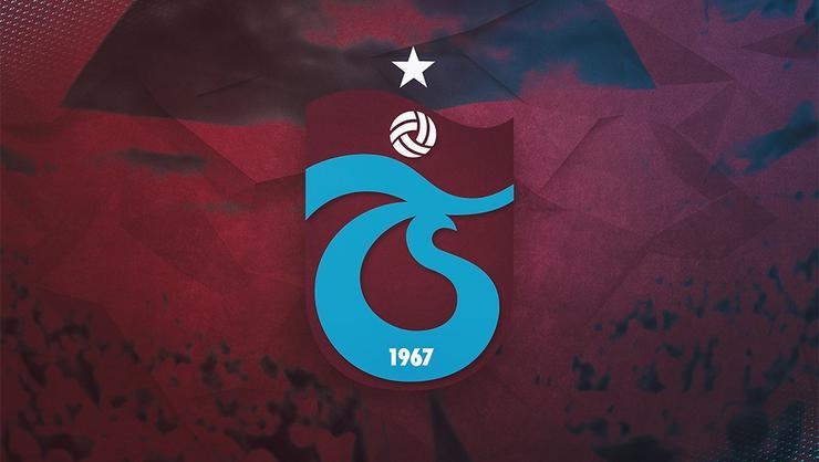 Trabzonspor'da Divan Kurulu toplantısı gerçekleştirildi