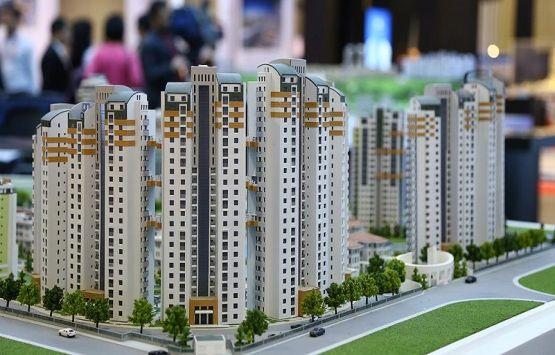 Türkiye genelinde satılık ve kiralık konutlarda hareketlilik başladı
