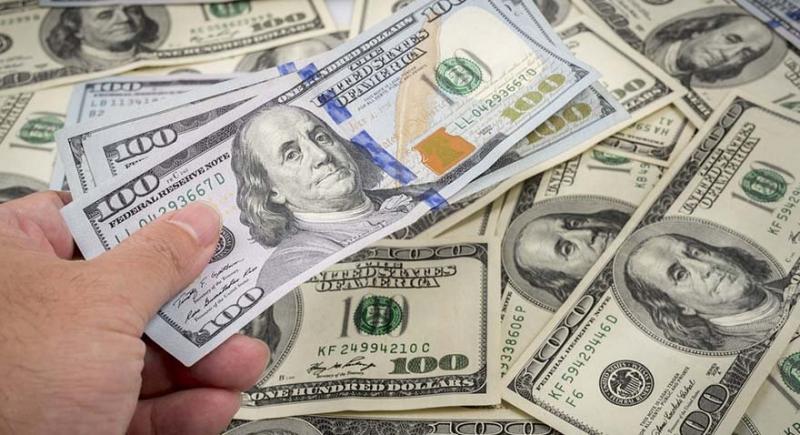 Türkiye'nin En Zenginler Listesinde 100 Listesine 2 Rizeli İş adamı girdi