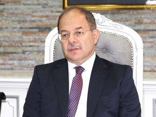Uygulamanın kötü yönde kullanıldığını belirten Başbakan Yardımcısı Akdağ,