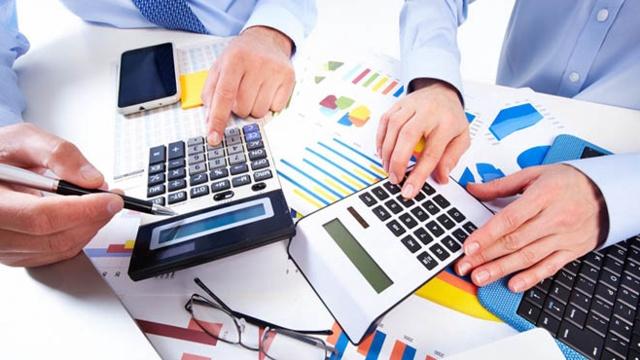 Vergi ödemesinde son gün 28 Ağustos