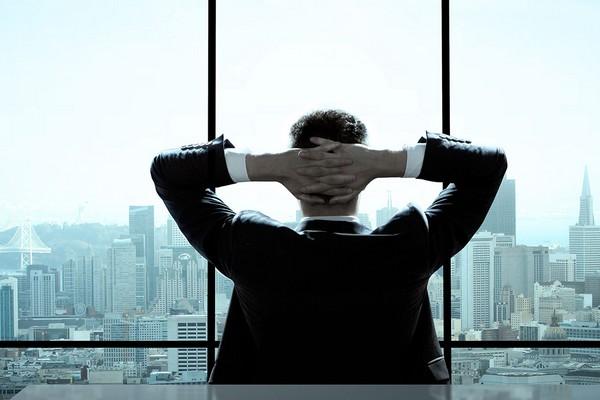 Webly Kendi işinizin Patronu Olmayı Sağlayacak