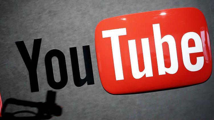 Youtube Reklamları Artık Daha Zor Geçilecek!