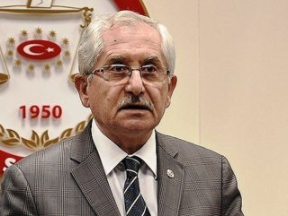 YSK Başkanı: Taşınacak sandıklarda 144 bin seçmen var