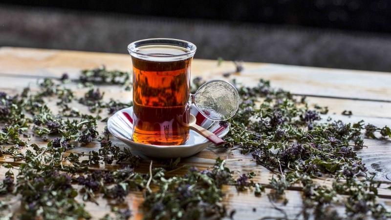 ÇAYKUR Kuru Çay Satışında 10 Yılın Rekorunu Kırdı