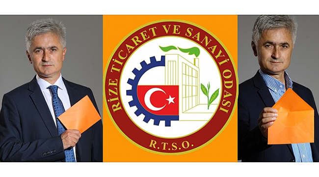 Çillioğlu 40 Maddelik Manifestoyu Kamuoyu İle Paylaştı.
