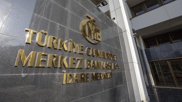 Merkez Bankası: Salgının ardından ekonomi toparlanacak