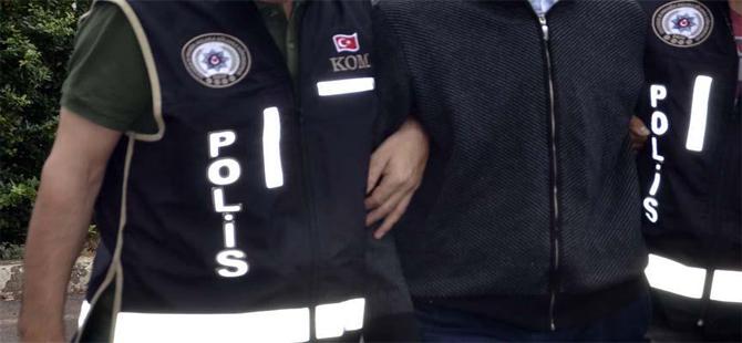 Rize ile Birlikte 3 İlde Rüşvet Operasyonu: 27 Gözaltı