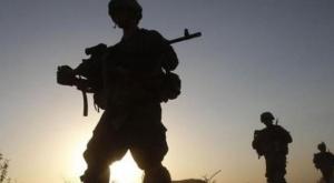 Şırnak Şehidinin Kanı Yerde Kalmadı: 1 Terörist Öldürüldü