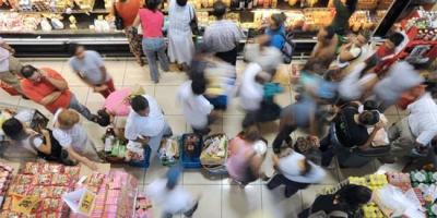 10 başvurudan 8'i tüketici lehine sonuçlandı
