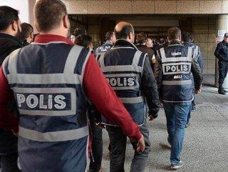 15 ilde FETÖ operasyonu: 79 gözaltı kararı
