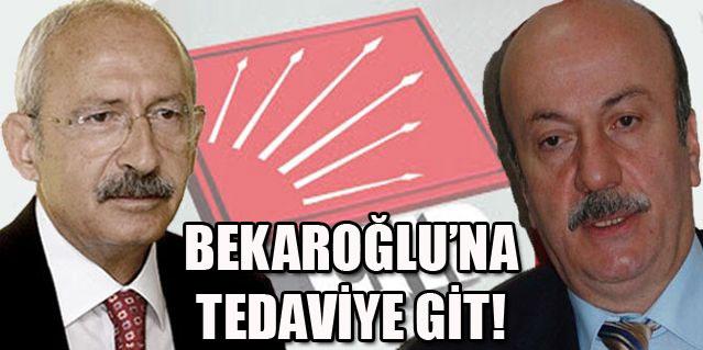 Kazmaz: