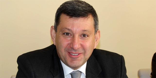 MHP Rize'de kongre sürecini başlattı