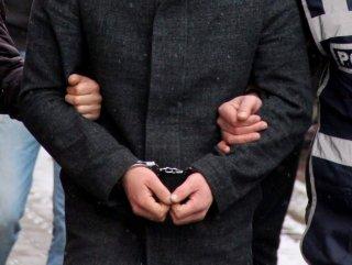20 ilde 92 öğretmene FETÖ'den gözaltı kararı