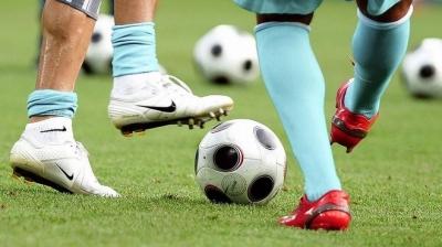 2017-18 futbol sezonu transfer dönemi başladı