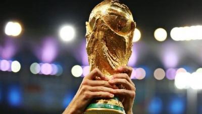 2026 Dünya Kupası'nın ev sahipleri
