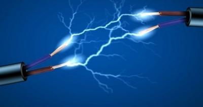 2,5 Yaşındaki Çocuk Elektrik Akımına Kapılarak Hayatını Kaybetti