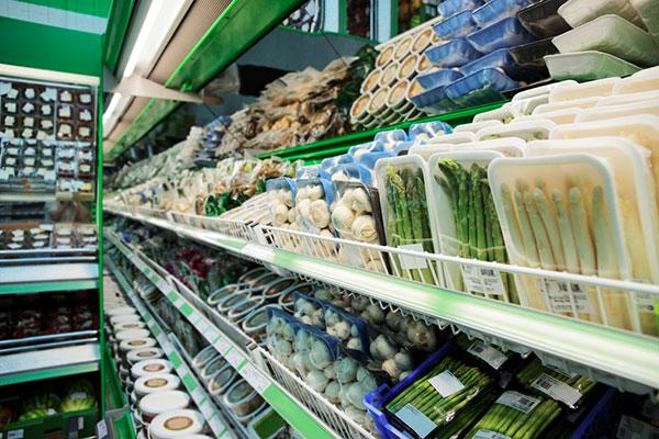 Uzmanlar uyardı: Paketlenmiş yeşilliklerde salmonella riski var