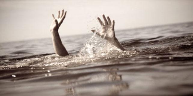 Rize'de boğulma tehlikesi geçiren genç öldü