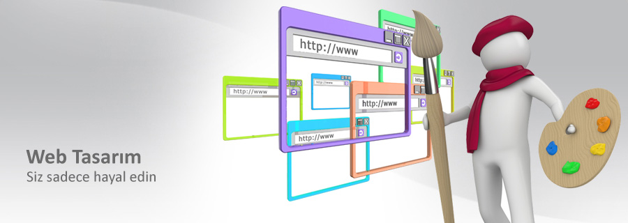 Rize Web Tasarım