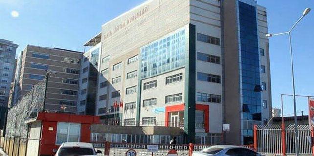 Rize'de 5 okula 15 Temmuz Şehitlerinin isimleri verildi