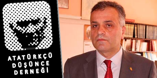 Rize Belediye Başkanı Reşat Kasap'a açık mektup
