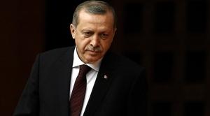 Erdoğan'dan İslam dünyasına çağrı: Söküp atalım!