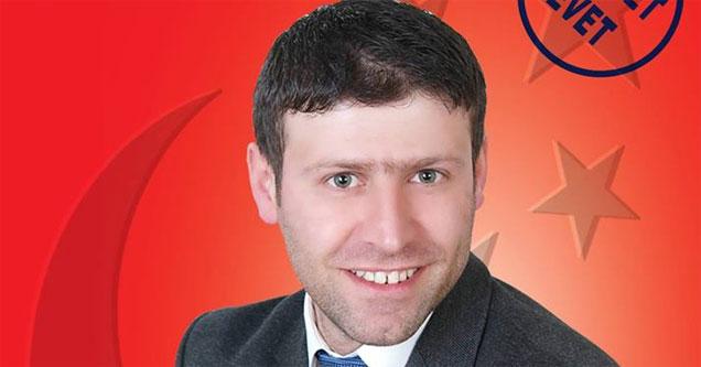 AKP'nin Rize'deki alternatifiyiz