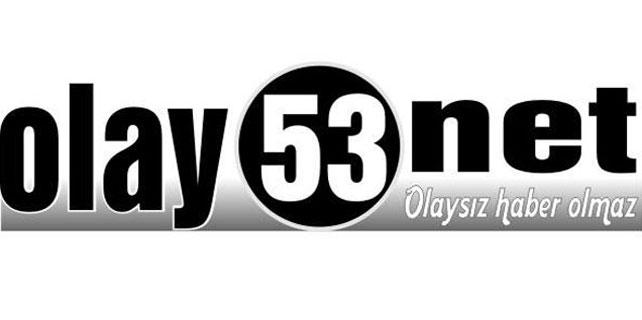 Olay53 sitesine erişim engeli
