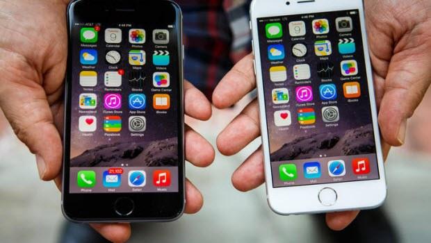 iPhone 6 şarj ömrünü artırmanın yolları