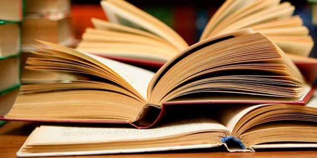 Rize'de ödüllü kitap okuma yarışması yapılacak