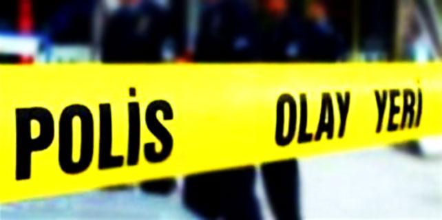 Rize'de genç kız dere kenarında ölü bulundu